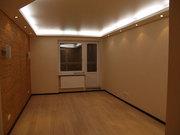 Ремонт-отделка квартиры в Никольском,  недорого,  аккуратно,  местные.