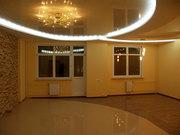 Ремонт-отделка квартиры и помещений любого назначения в Автово.