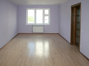 Отделка и ремонт квартир,  помещений в Понтонном.