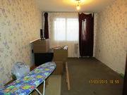 Сдается 2-3 комнатая квартира в Невском районе за 25000  руб. в мес.