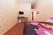 Новый мини-отель сдает уютные номера в центре Санкт-Петербурга