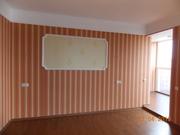 Ремонт и отделка квартиры в Шлиссельбурге
