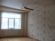 Ремонт отделка квартиры в Кировске