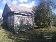 Зимний дом в д. Холоповицы Гатчинский район.