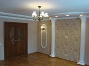 Ремонт отделка квартиры в Колпино,  Тельмана.