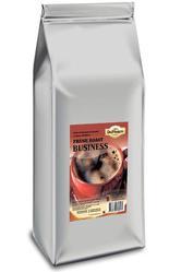 Кофе в зернах Fresh Roast