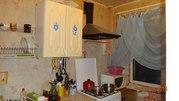 2 комнатная квартира   Гатчинский район