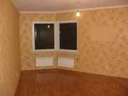 Ремонт и отделка квартиры в Сертолово от частников