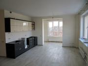 Отделка и ремонт квартир и жилых помещений в Металлострое.