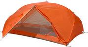Палатка Marmot Pulsar 2P полный вес: 1, 75 кг