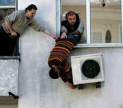 Снижайте стоимость ремонта вашей квартиры в 2 раза!!!