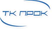 Петербургский кабельный завод ТК ПРОК приглашает к сотрудничеству