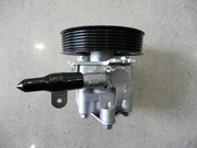 Насос гидроусилителя руля Nissan Murano (Z51)