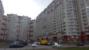 Продам 1-к. кв. 38 кв.м,  СПб,  Ворошилова,  29к3. Сделан ремонт.