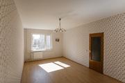 Продам 1-к. квартиру 39 кв.м ,  Хошимина,  8к2,  СПб
