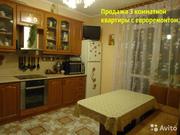 Продажа новых квартир. Новые квартиры  в СПб.
