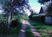 Купить дом  в Псковской области. Недвижимость  в Псковской области.