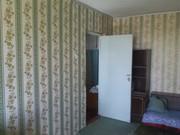 Купить квартиру  в Ленинградской области. Купить квартиру в Гатчинском