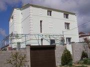 В Севастополе продам  Дом