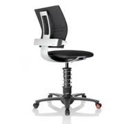 Офисные кресла и стулья из Европы