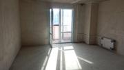 Продам квартиру-студию 32 кв.м в Пушкине,  ЖК