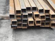 Прием металлолома СПб! купим металлолом СПб! +7-911-925-47-18 ! купим лом черных металлов! дорого!!