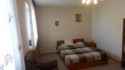 Отличная 3-к. квартира 78 кв.м с огромной кухней в Невском районе!