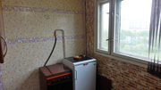 Хорошая 1-к квартира 33 кв.м в СПб по сверхнизкой цене