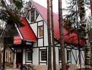Продажа дома 180 кв.м. с полной отделкой на участке в 15 соток