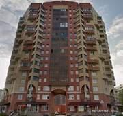 Продается 1-комнатная квартира в престижном Московском районе.