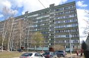 Комната в Выборгском районе у метро