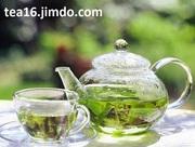 Чай оптом от производителя