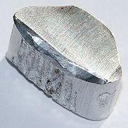 Прием алюминия,  купим алюминий,  вывезем лом алюминия! Круглосуточно!