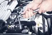 Ремонт,  диагностика,  обслуживание Audi,  Volkswagen,  BMW.