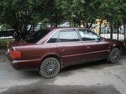Продам Audi A6 седан 1994 г
