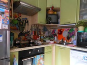 Продаю 3-х комнатную квартиру в Санкт-Петербурге