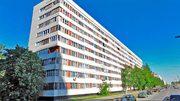 Срочно продается 3-х комнатная квартира в Санкт-Петербурге