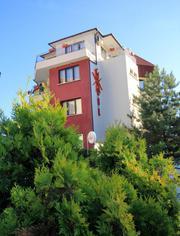 Ищу инвестора  в гостиничный бизнес в Болгарии.