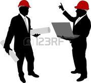 Профессиональный внутренний ремонт квартир,  ванных комнат и офисов в С