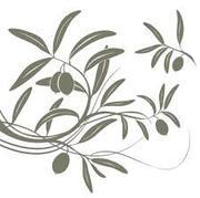 Оливки & Оливковое масло из Греции