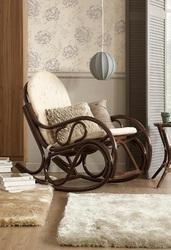 Кресло качалка 05.17
