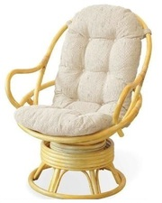 Кресло 05.01