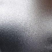 Производство - стеклоткань,  стеклопластик РСТ,  фольга-ткань