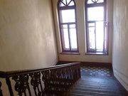 Аренда комнаты без хозяев на Звенигородской