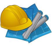 Волховстрой: строительство,  ремонт и обслуживание зданий