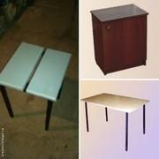 Недорогая мебель с нашей доставкой
