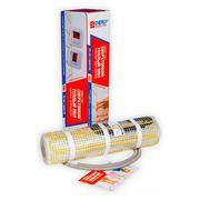 Теплый пол дешево,  термоматы,  греющие кабели,  системы обогрева труб