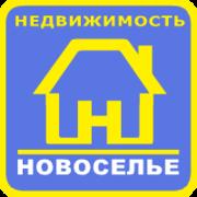 Агент по аренде недвижимости