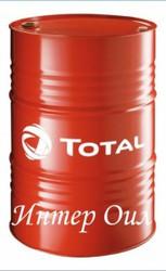 Моторные масла Total Rubia для грузовых автомобилей