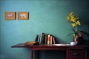 Перламутровая декоративная краска Вельветтекс
